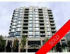 Lower Lonsdale Condo for sale:  1 bedroom 610 sq.ft. (Listed 2007-05-28)